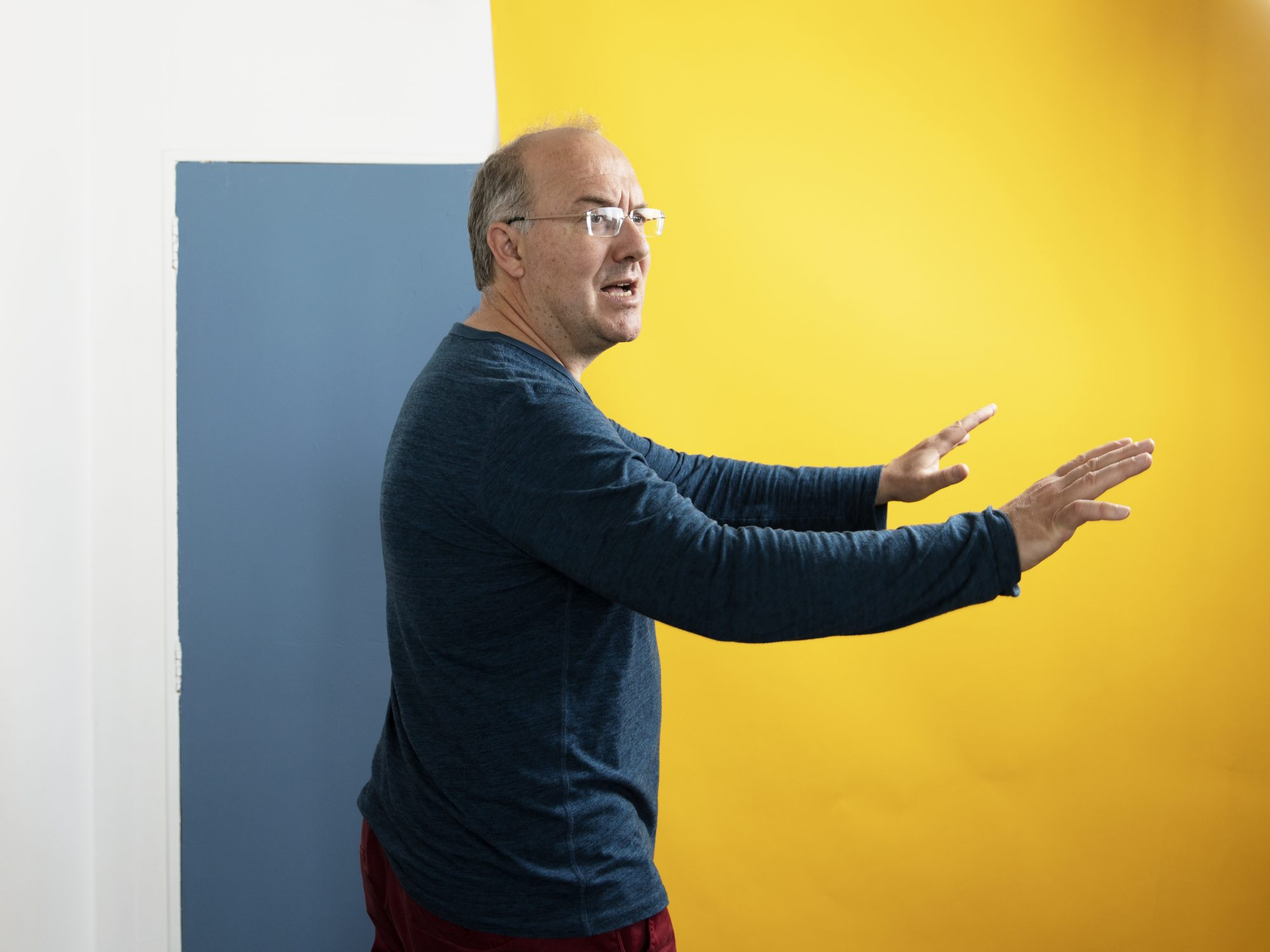 Alain Damasio 03