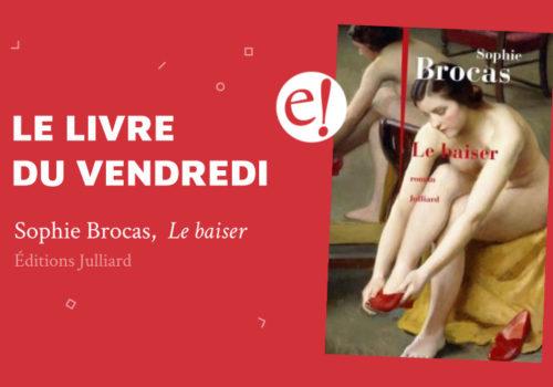 Le Livre Du Vendredi Twitter 1000x500(2)