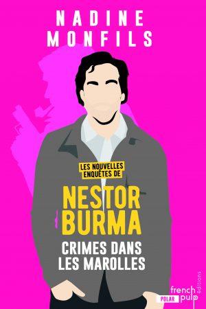 Couv NB Crimes