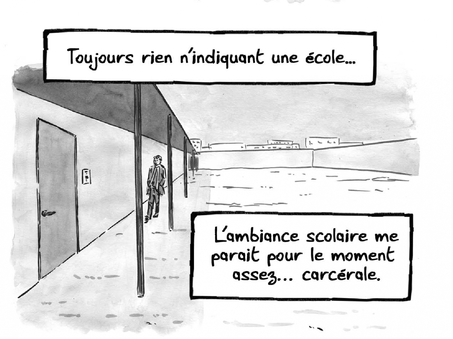 Ernest Mag Une BD ROB