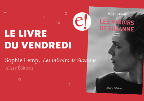 Ernest Vendredilecture Lemp