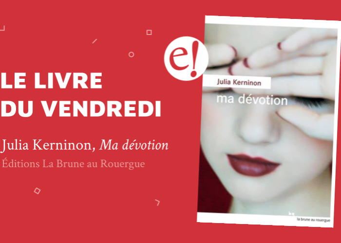 Le Livre Du Vendredi Twitter 1000x500(6)
