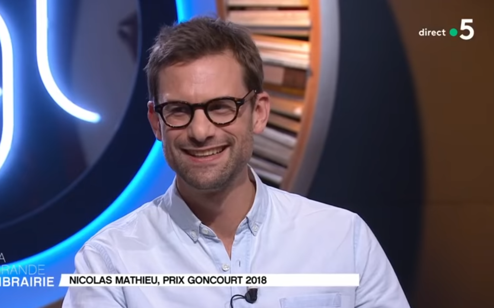 MathieuLGL