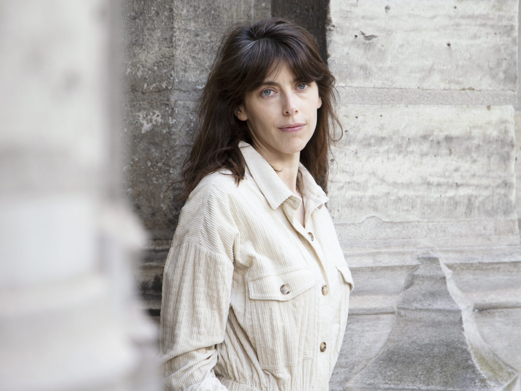 Diane Brasseur 06