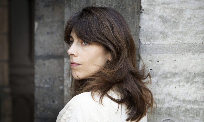 D.Brasseur : «L'acte d'amour ultime est de faire de quelqu'un un personnage de roman»