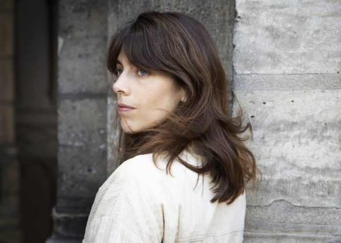 Diane Brasseur