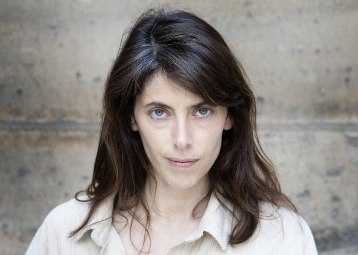 Diane Brasseur 09