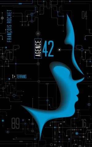 Agence 42