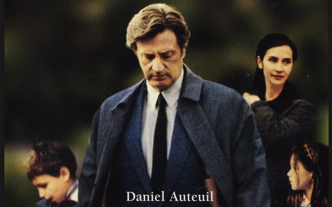Auteuil Adversaire Ernest