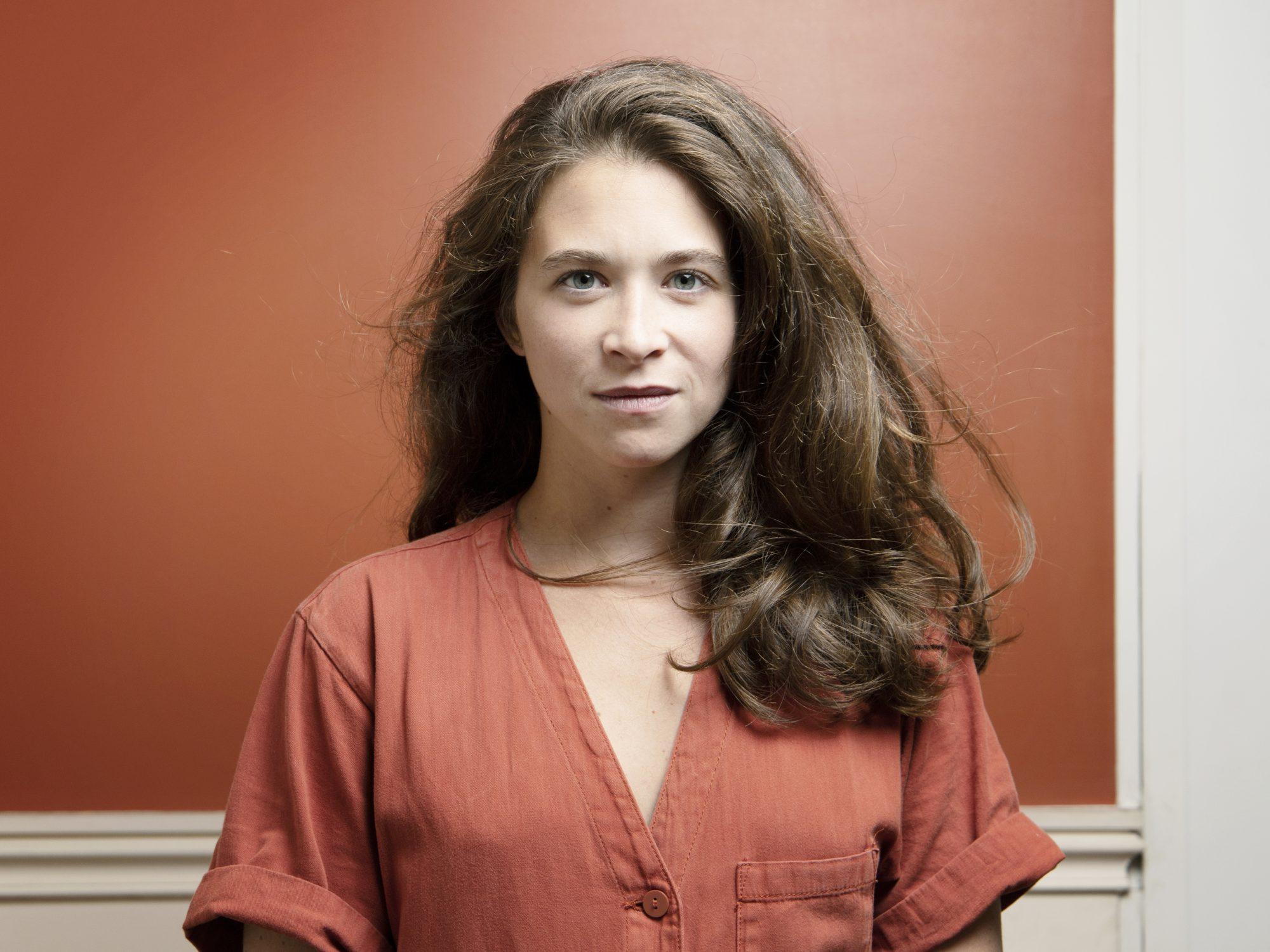 Emma Becker 02