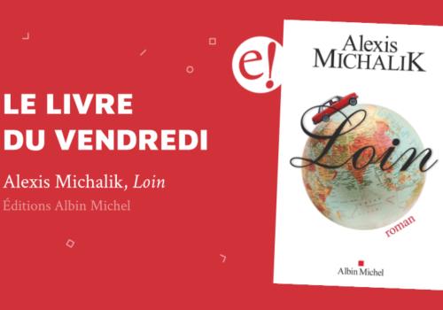 Le Livre Du Vendredi Twitter 1000x500