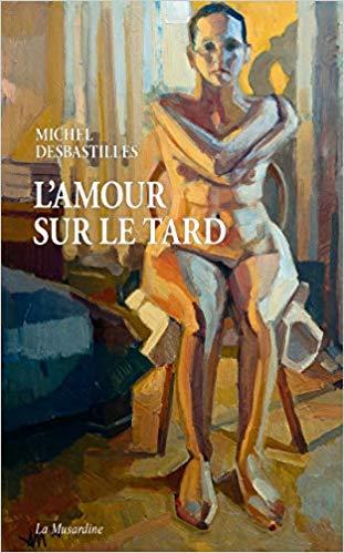 Ernest Amour Tard
