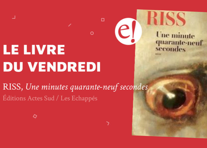 Le Livre Du Vendredi Twitter 1000x500(1)