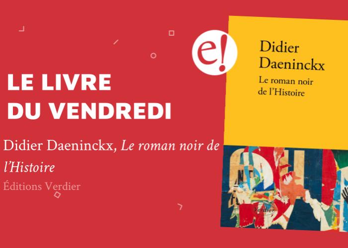 Le Livre Du Vendredi Twitter 1000x500(4)