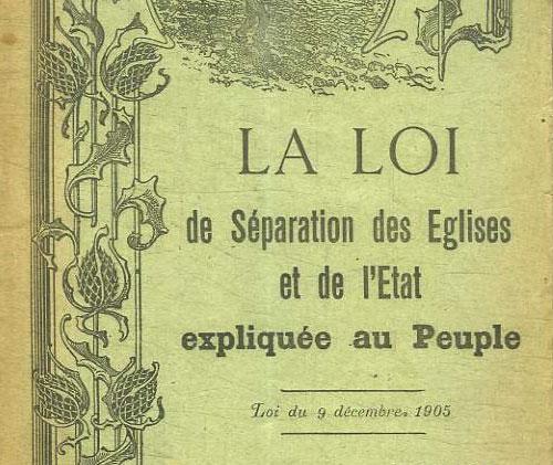 Loi1905