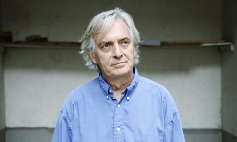 Faut-il lire le Prix Goncourt ?