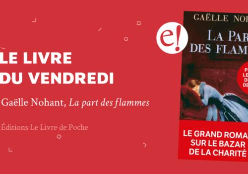 Le Livre Du Vendredi Twitter 1000x500(7)