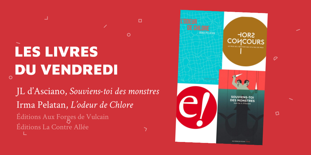Le Livre Du Vendredi Twitter 1000x500(8)