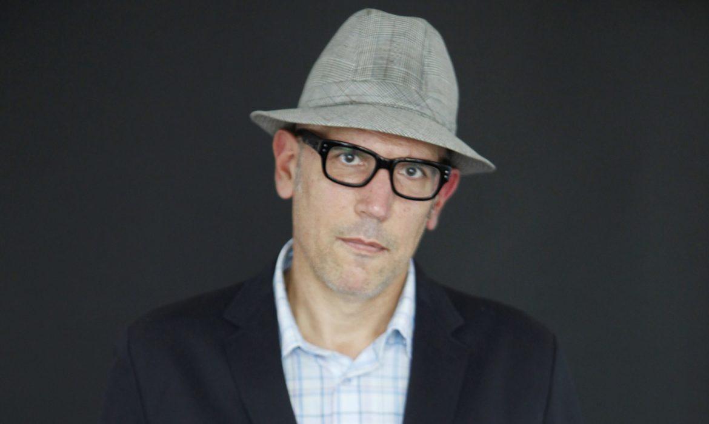Paul Vacca : «La chance de l'homme est d'être plus bête que la machine»
