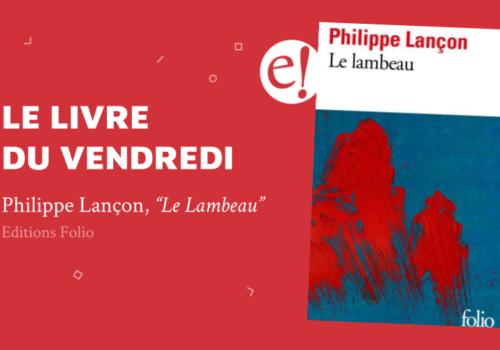 Le Livre Du Vendredi Twitter 1000x500 1