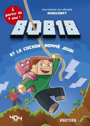 Visuel Bob18