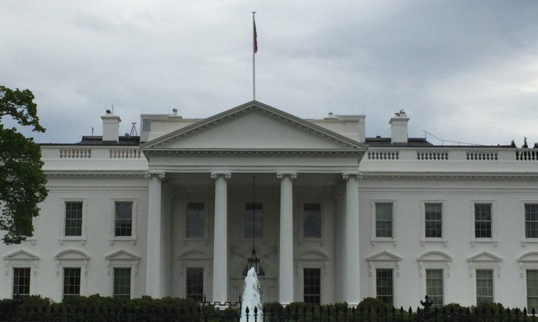 Démocrates cherchent candidat désespérément