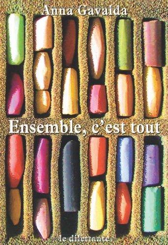 Ernest Ensemble Ces