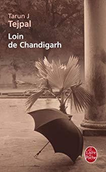 Ernest Mag Chandigarh Fizz
