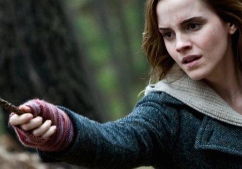 Hermione2