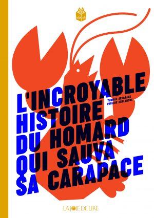Le Homard