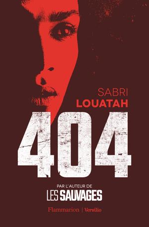 404 Loutah