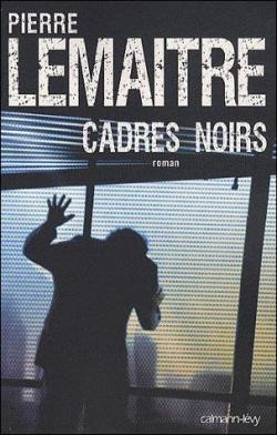 Bm CVT Cadres Noirs 2736