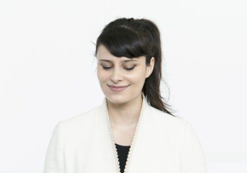 Eva Bester 12