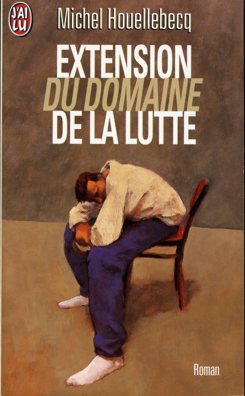 CVT Extension Du Domaine De La Lutte 1151