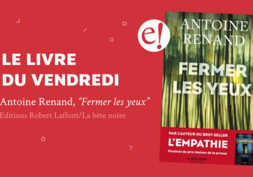 Le Livre Du Vendredi Twitter 1000x500(10)