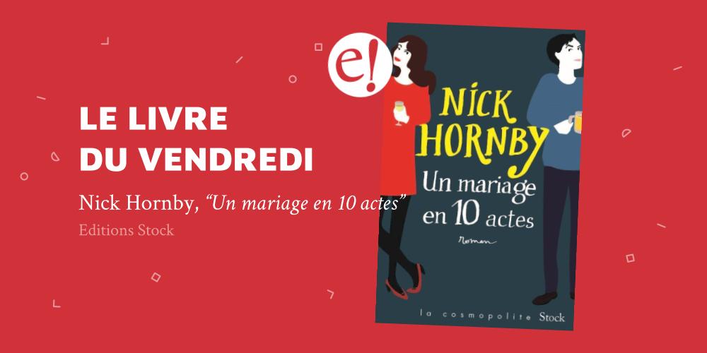 Le Livre Du Vendredi Twitter 1000x500(11)