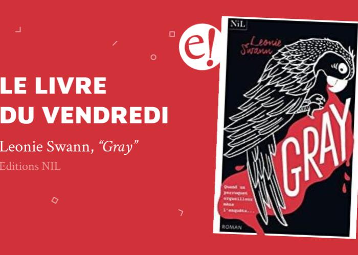 Le Livre Du Vendredi Twitter 1000x500 (2)