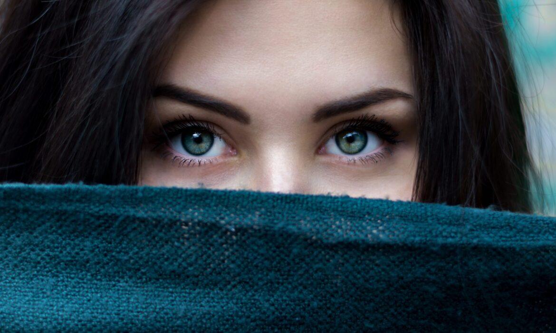 «Les yeux plus gros que la vie»