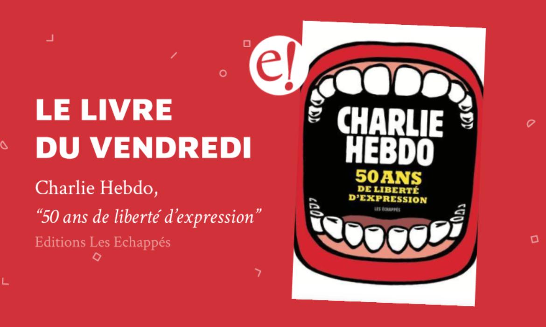 Liberté d'expression, je dis ton nom