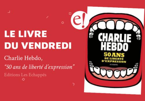 Le Livre Du Vendredi Twitter 1000x500(5)