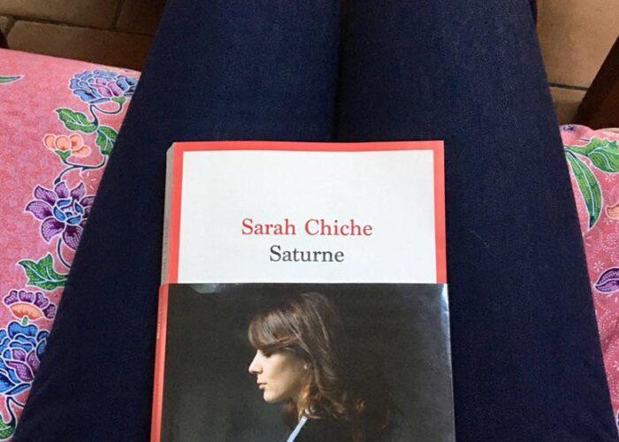 Genoux Carole Zalberg Chiche