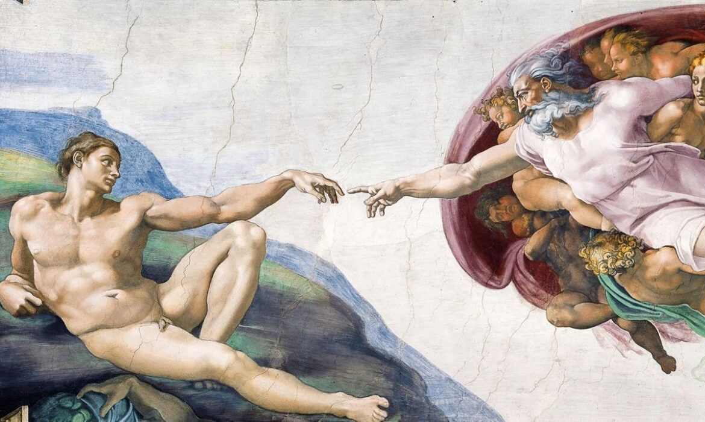 01 Sistine Chapel Opener.adapt .1900.1