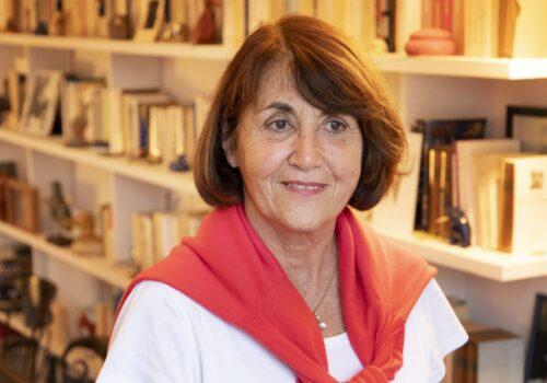 Christine Albanel 26