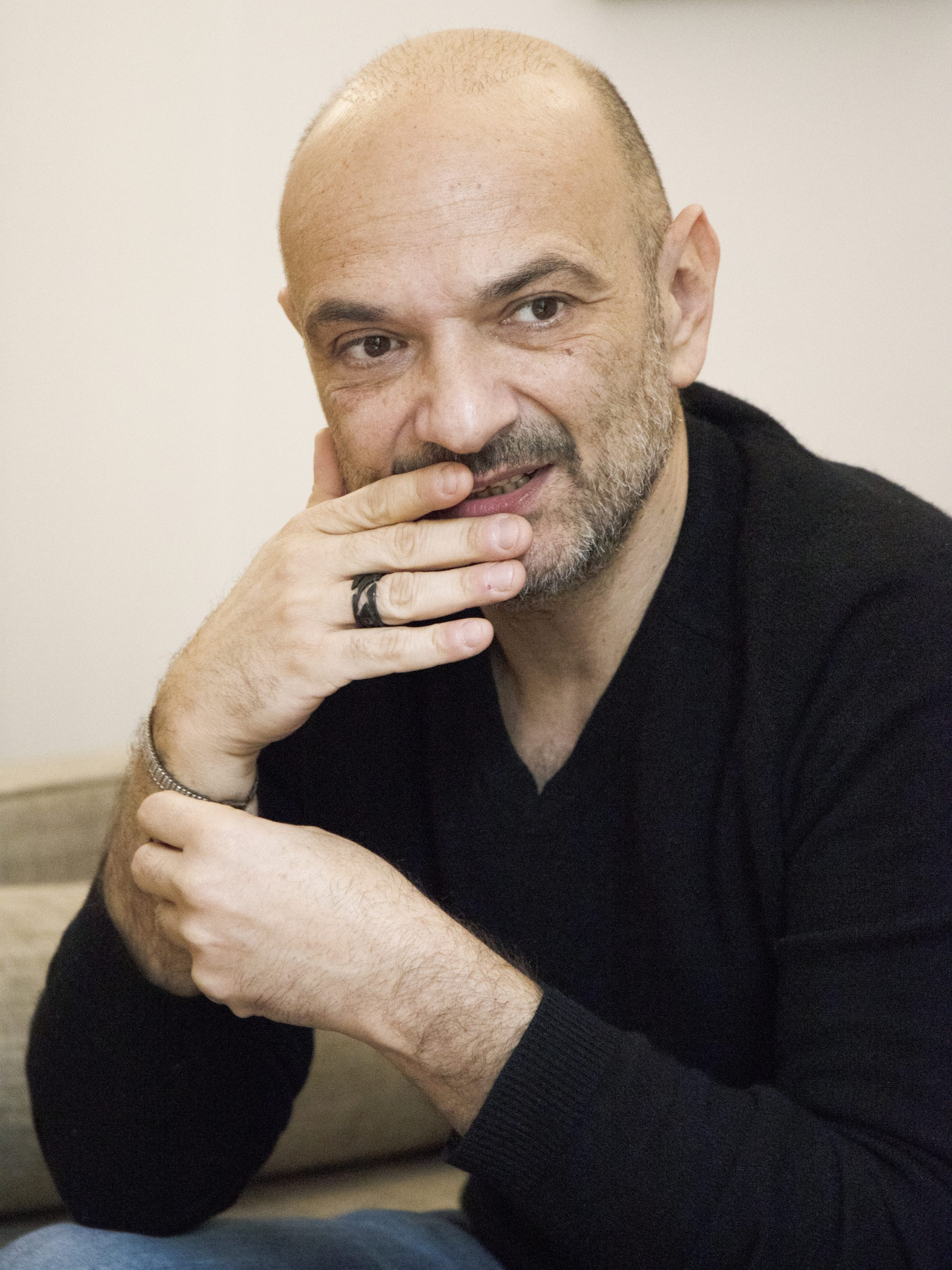 Richard Malka 14