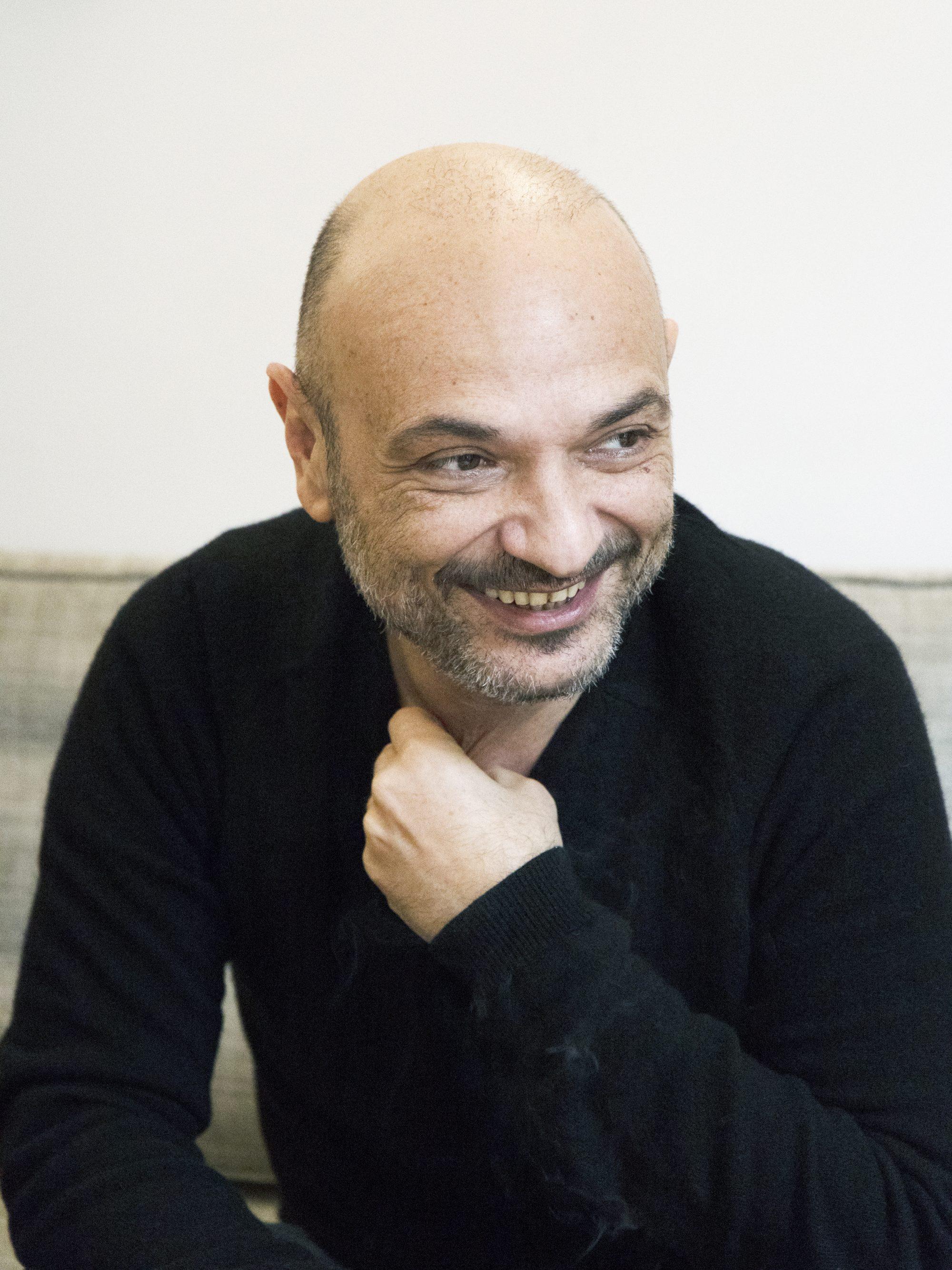 Richard Malka 25