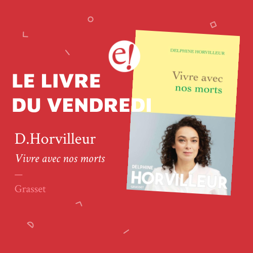 Copie De Le Livre Du Vendredi Facebook 500x500(21)