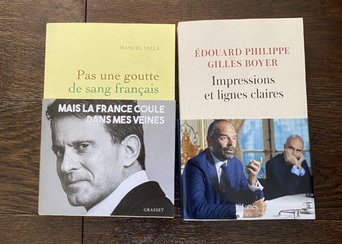 VallsPhilippe