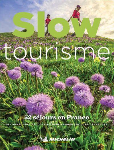 Visuel Slow Tourisme
