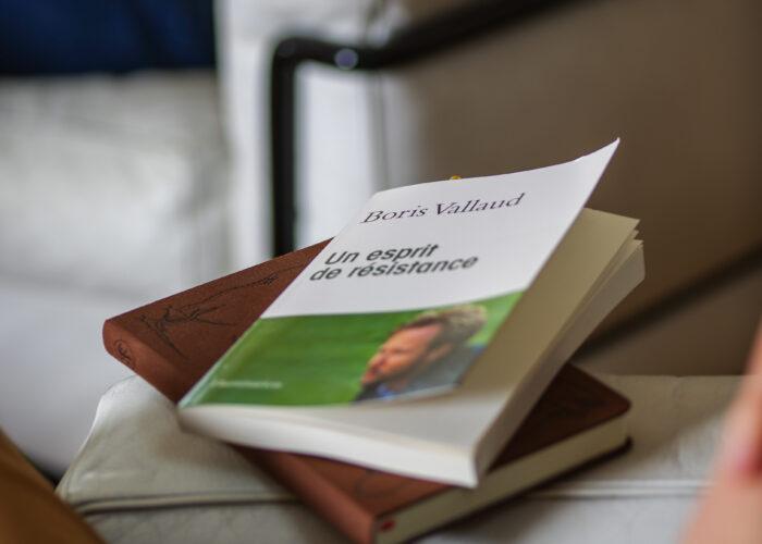 2021.05.07 Ernest Vallaud Boris Web Def 24