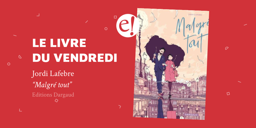 Ernest Mag Malgre Tout